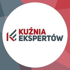"Artur Roger ""Take-out"", ""Kuźnia Ekspertów"", ""Cienista Office"""