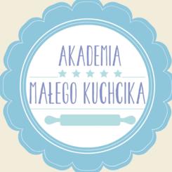 Akademia Małego Kuchcika