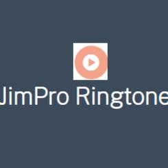 Jimproringtones