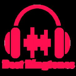 Best Ringtones Net