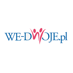 We-dwoje.pl