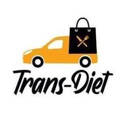 Trans-diet