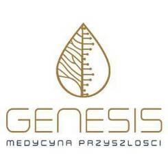 Medycyna estetyczna Kraków - Klinika Genesis