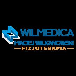 WILMEDICA