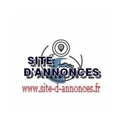 Site d'annonces