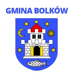 Gmina Bolków