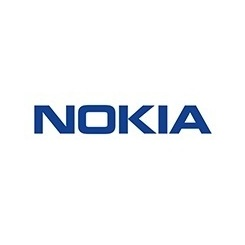 Nokia Solutions and Networks Poland