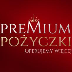Premium Pożyczki S.A.