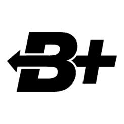 Bpositive Ltd.