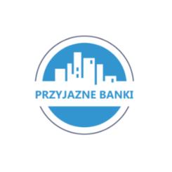 Portal Przyjazne Banki