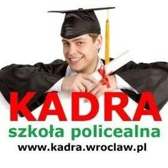 KADRA Edukacja Sp. z o.o