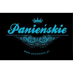 www.panienskie.pl