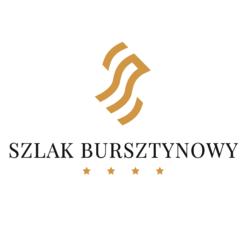 Hotel Szlak Bursztynowy Sp. z o.o.