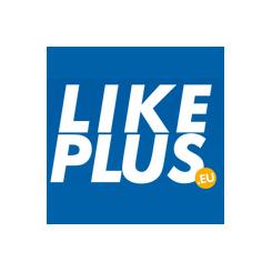 LikePlus.eu