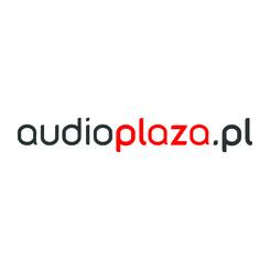 audioplaza.pl