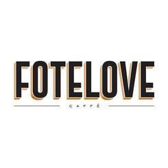 Caffe Fotelove