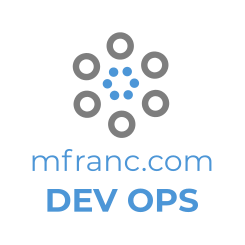 Michał Franc - DevOps Solutions