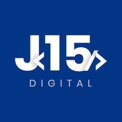 J15 Digital