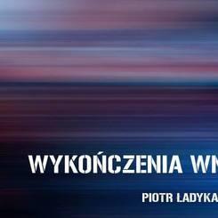 Piotr Ładyka