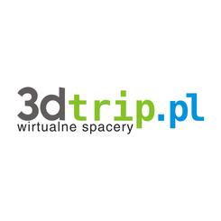 3dtrip wirtualne spacery