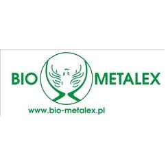 BIO-METALEX Sp. z o.o.