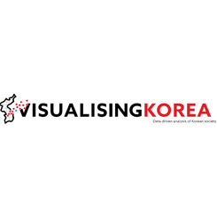Visualising Korea