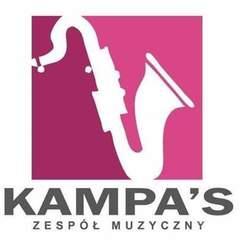 Kampa's