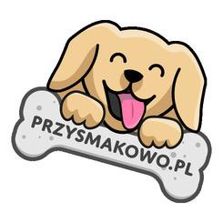 Przysmakowo.pl / Przychodnia Weterynaryjna Górska