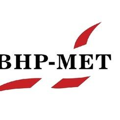 Centrum Obsługi BHP i PPOŻ BHP-MET Piotr Metelski