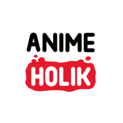 Animeholik