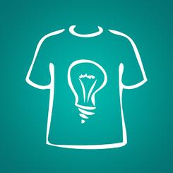 IdeaShirt