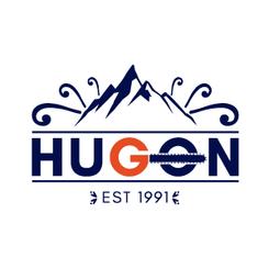 Sprzęt ogrodniczy sklep internetowy - Hugon
