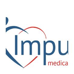 Impuls Medical Fitness Sp. z o.o.
