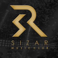 Sizar Club Muzyczny