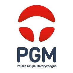 Stowarzyszenie Polska Grupa Motoryzacyjna
