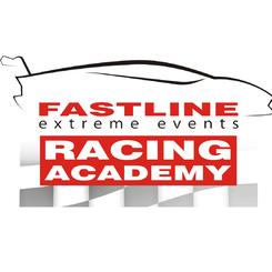 Fastline Racing Academy