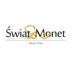 Sklep Numizmatyczny - Świat Monet
