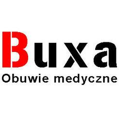 Buxa - obuwie medyczne, Buksa Sławomir i Sabina