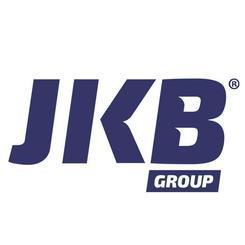 JKB GROUP