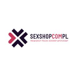 Sklep erotyczny online - Sex Shop