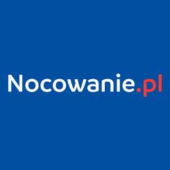 Nocowanie.pl