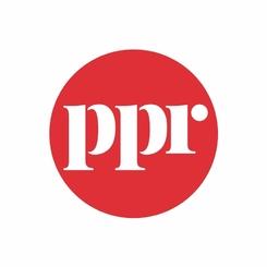 Personal PR Sp. z o. o.