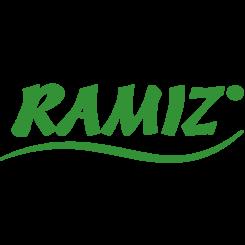 Ramiz Spółka z ograniczoną odpowiedzialnością Sp. k.