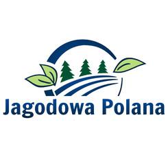 Gospodarstwo Ogrodnicze Jagodowa Polana