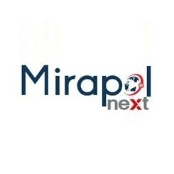 Mirapol Next
