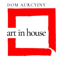 Dom Aukcyjny Art in House