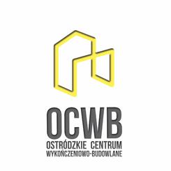 OCWB SP. Z O.O.