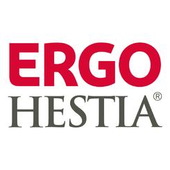 Grupa ERGO Hestia