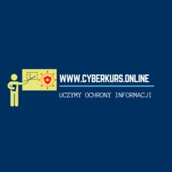 cyberkurs