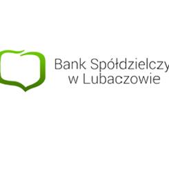 Bank Spółdzielczy w Lubaczowie